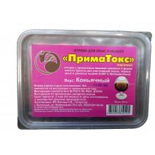 ПримаТокс 500 гр