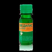 МЕДИЛИС- ЦИПЕР 50мл