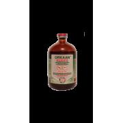 Оркан (ORKAAN™) 100мл