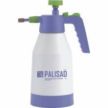 Опрыскиватель ручной усиленный PALISAD 2л