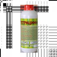 ТЕТРАЦИН 1л